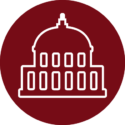 spectrum_icon_legislative